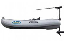 Rider Kayak