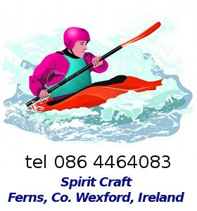spiritcraft_kayaks