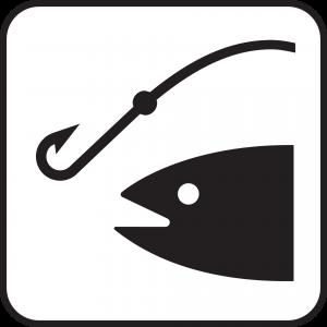 fishing-99070